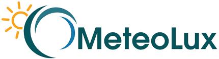 telecharger la meteo sur mon bureau gratuit meteolux svg