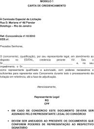 ANEXO II MODELOS DE DECLARAÇÕES E DOS COMPROMISSOS PREVISTOS NO