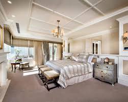 Houzz Bedroom Ideas by Spacious Bedroom Design Spacious Bedrooms Houzz Designs Home