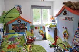 chambre garon 5 ans simple fabuleux chambre garcon une dco flash