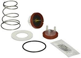 Woodford Faucet Handle Replacement by Faucet Trim U0026 Repair Kits Amazon Com Rough Plumbing Faucet Parts