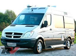 Class B Rv For Sale By Owner Re Lrgest Vrint Shped Nd Hve C Used Motorhomes