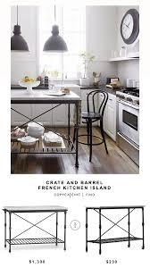 Wayfair Kitchen Table Sets by 100 Wayfair Kitchen Island Kitchen Kitchen Islands And
