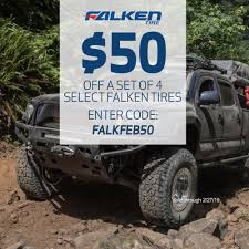 100 What Size Tires Can I Put On My Truck Falken Wildpeak AT3W TireBuyer