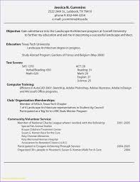 Online Resume Maker Online Resume Maker Fresh Resume Builder Free ... Free Resume Maker Builder Visme Online Cv Features Try 20 Premium Templates 2019 50 Wwwautoalbuminfo Stunning Printable For Freshers Download Mbm Legal Unique Pin By Jobresume On Career Termplate No Sign Up Top Rated Samples Model Recume Format Inspirational Line Cv Professional Examples Craftcv Best Collections De Awesome