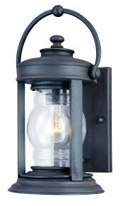 Wayfair Outdoor Wall Decor by 21 Best Night Lights Images On Pinterest Landscaping Outdoor