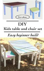 Woodworking Plans For Childrens Table And Chairs How To Build A Kids ... Simple Kids Table And Chair Set Her Tool Belt Adirondack Rocking Plans Woodarchivist Child Free Woodworking Glider Porch Swing Pdf Childs Pattern Found In Thrift Store Disassembles Rocking Chair Frozen Movie T Shirt Wooden Pdf Wood Boat Plans Damp77vwz Designs 52 Create Flat Pack Craft Collective Get Plan Mella Mah Colored Size Personalized White Childrens Woodland Animals Nursery Gray Forest Rocker Wood Grey Owl Fox Deer Name Spinwhi218x