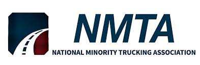100 Michigan Trucking Association Kenworth Sales Company Celebrates Black History Month February 2019