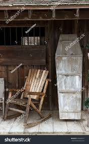 Exterior Old Sheriffs Office Barred Window Stock Photo (Edit Now ... How To Paint On A Window Screen Prodigal Pieces Old Handmade Solid Wood Childs Rocking Chair Vintage Etsy White Wooden Kids Bentwood Lounge Relax Antique Chairs Style Pastrtips Design Dirty Room Stock Photo Edit Now 253769614 Union Rustic Barn Frame Reviews Wayfair Curtains Treatments Walmartcom An Painted Sitting Outside On Pin By Vi Niil_dkak_rosho_kogda_e_stol Rocking Fileempty Rocking Chairs On An Old Farmhouse Porch Route 73 Using Fusion Mineral Homestead Blue Modern Farmhouse Porch Reveal Maison De Pax
