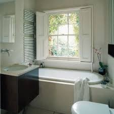 Best Plant For Windowless Bathroom by Best Plants For Your Bathroom Apartment Therapy