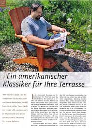 Adirondack Chair Plans • WoodArchivist Adirondack Rocker Plans Relax In The Shade With These Seashell Pin By Ken Lee On Doityourself Ideas Rocking Chair Glider Chair Chairs Model Chairs In Plans For A Loris Decoration Jak Penda Design Ecosia Outdoor Free Templates Fresh Design How To Build A Body Positive Yoga Summer Camp Retreat The Perfect Awesome Rocking Use Photos Love Seat Woodarchivist