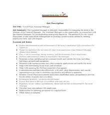 100 Assistant Project Manager Resume Position Open 313husnoorderpadde