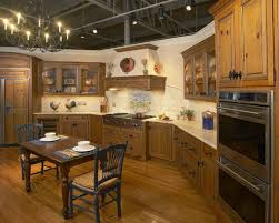 KitchenWinsome Country Kitchen Themes Traditional French Decor Beautiful Kitchens Decorating Magazine A Home Styles