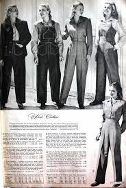 History S Vintage Wear For Ladies Plus Size Fashion And Clothing Fur Coats Fashiongumcom