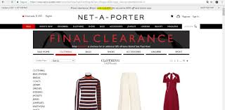 Coupon Code Net A Porter - Iphone Sim Only Deals Giffgaff Ibm Tiree Discounts Hertz Clothing Stores With Military Porter Counter Height Bar Stool Ashley Fniture Homestore 20 Off Function Of Beauty Coupons Promo Codes Savingdoor Netaportercom 500 Blue Nile Coupon Code Enjoyment Tasure Coast Book By Savearound Issuu 10 Autozone Deals 2019 Groupon 50 Best Advent Calendars Ldon Evening Standard Netaporter Home Facebook October Sale 40 Cashback