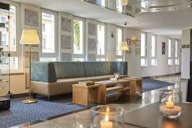 h4 hotel residenzschloß bayreuth bayern bei hrs günstig buchen