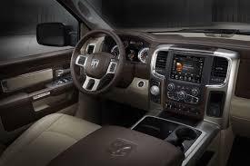 100 Ram Trucks 2013 Dodge RAM Kendall Dodge Chrysler Jeep