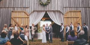 5 Questions To Ask When Booking A Barn Wedding Venue | HuffPost Weddding Barn At Lakotas Farm Behind The Scenes The Raccoon Creek Denvers Pmiere Best 25 Wedding Lighting Ideas On Pinterest Outdoor Wedding Near Charlevoixpetoskey Michigan Sahans Alverstoke Network Venue Old Amazing Rustic Barns Pictures Decoration Inspiration Tikspor Bridal Suite Silver Oaks Estate 106 Best Photographer In New Jersey Images Bridlewood Heritage Restorations Emerson Pottery Tea Room A Pleasant Return To Simple Red River Gorge Wedding Barn Event Venue