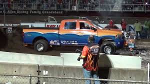 RWYB, Gas Vs. Diesel, FPP, Truck Wars, Lisbon, Oh, 5/20/17 - YouTube Truck Accsories And Tips To Save Gasdiesel Top 5 Pros Cons Of Getting A Diesel Vs Gas Pickup The Natural Gas Vehicles An Expensive Ineffective Way Cut Car 2015 Chevrolet Silverado 2500hd Duramax Vortec Mcloughlin Chevy Trucks A Byside Comparing Gasoline Step Vans Prestige Custom Food Past Present Future 2012 Ford F250 Reviews Rating Motor Trend Diesel Archives Corwin Dodge Ram Texas Heatwave Austin 2010 Truckowar Tug War Pull Off Pinterest Vintage 90s