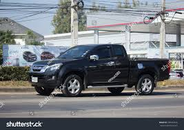 CHIANG MAI, THAILAND -DECEMBER 22 2017: Private Isuzu Dmax Pickup ... 1992 Isuzu Pickup 50 Caliber Used Dmax 19 Td Arctic Trucks At35 Double Cab 4x4 2dr China Pick Up 4x4 Diesel Cabin Private Truck Stock Editorial Photo To Build A New Pickup Truck On Behalf Of Mazda Drivers Magazine Chiangmai Thailand November 5 2015 1991 Blood Donor Image Gallery Dmax Uk The Pickup Professionals At35 Most Extreme Ever Sold