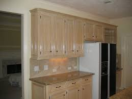 Restaining Oak Cabinets Forum by Refinish Pickled Oak Cabinets Centerfordemocracy Org