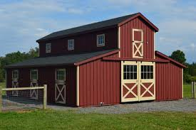 Modular Barns | Monitor Barn | PA, NJ, DE, VA, MD, NY Barn Wikipedia Heart Native Son The Shrine Barns Of Richland County Area History Why Are Traditionally Painted Red Youtube 25 Unique Patings Ideas On Pinterest Pottery Barn Paint Best Garage Door Cedar A Survey Upstater 230 Best Watercolor Old Buildings Images And Style Sheds Leonard Truck Accsories House That Looks Like Red At Home In The High