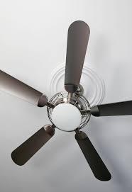 Fasco Bathroom Exhaust Fan Motor by Fasco Ceiling Fan Parts Bottlesandblends