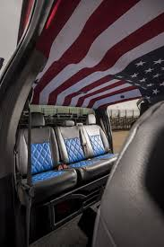 100 Truck Headliner American Flag Material Best Picture Of Flag ImagescoOrg