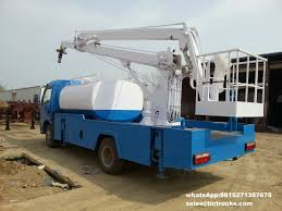 Aerial Platform Truck 16m With Water Tank And Water Pump Customising ... Steel And Alinum Storage Tank Manufacturer Superior China Sinotruk Howo 8x4 Water Truck With Volume 300liers Truckwater Truck Sinotruk Hubei Huawin Special Dofeng 12000liters Water Supplier12cbm Tank Man 26 403 Aqua 6x4 23419 Liter Manual Airco13 Tons Water Truck 1989 Mack Supliner Rw713 Rc Car 4 Channel Wheel Remote Control Farm Tractor With Iveco Purchasing Souring Agent Ecvvcom Onroad Trucks Curry Supply Company Tanker Youtube Philippines Isuzu Vacuum Pump Sewage Tanker Septic 2017 Peterbilt 348 For Sale 5743 Miles Morris