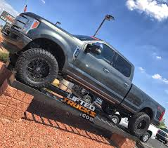 Mean F-250, For Sale At Lifted Trucks In Phoenix, AZ! | LiftedTrucks ... Used Dodge Truck Parts Phoenix Az Trucks For Sale In Mack Az On Buyllsearch Awesome From Isuzu Frr Stake Ford Tow Cool Npr Kenworth Intertional 4300 Elegant Have T Sleeper Flatbed New Customer Liftedtruckscom Pinterest Diesel Trucks And S Water