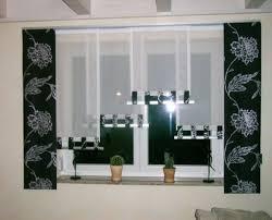 gardinen gardinen wohnzimmer gardinen wohnzimmer modern