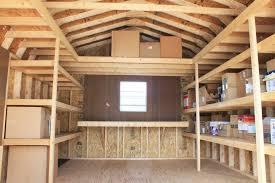 Free Storage Shed Plans 16x20 by 8x12 Shed Kit 12x20 With Porch 12x16 Plans Loft Ideas 10x12 Free