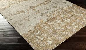 Medium Size Of Cabin Lodge Style Area Rugs Decorating Rustic Rug Mossy Oak Outstanding Ideas Archived