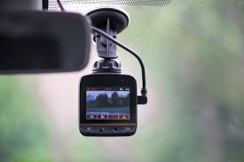 100 Truck Dash Cam Why Should Every Driver Install A Era