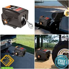 PORTABLE ELECTRIC WINCH Towing Remote Hitch Tow Cable Trailer Worm ... Max Tow Cliff Climber Portable Outdoor Boys Big Vehicle Toy Green Towing My Dolly Or Auto Transport Moving Insider 15piece Kids Repair Truck Pretend Play Set W Lights Top 10 Tire Traction Mats Of 2019 Video Review The Ready Lust Worthy Tiny Home Motor Modern Wrecker In Broken Bow Grand Island Custer County Ne Amazoncom Car Protective Sleeve For Samsung Galaxy S7 Case With Brutus Bodies Competitors Revenue And Employees Owler Holmes Detachable Unit East Penn Carrier 1 Set Org Tire Clamp Boot Claw Trailer Anti Theft