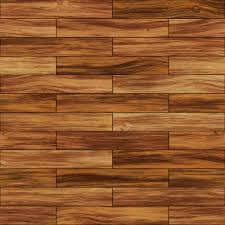 Seamless Background Wood Planks 1