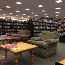 of Barnes & Noble Winter Garden FL United States A few