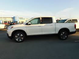 2019 New Honda Ridgeline RTL-E AWD At Fayetteville Autopark, IID ... New 2019 Honda Ridgeline Rtle Crew Cab Pickup In Mdgeville 2018 Sport 2wd Truck At North 60859 Awd Penske Automotive Atlanta Rio Rancho 190083 Vienna Va Of Tysons Corner Rtl Capitol 102042 2017 Price Trims Options Specs Photos Reviews Black Edition Serving Wins The Year Award Manchester Amazoncom 2007 Images And Vehicles For Sale Jacksonville Fl