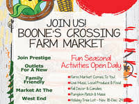 Rombachs Pumpkin Patch Hours by Kirkwood Mo Patch Breaking Local News Events Schools Weather