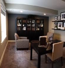 Oakwood Homes Denver Floor Plans by Pinterest U0027teki 25 U0027den Fazla En Iyi Oakwood Homes Fikri Banyo