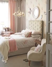 Laura Ashley Bedroom Decorating