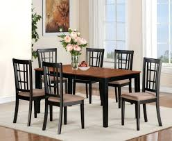 Walmart Kitchen Table Sets mahogany kitchen table set little tikes kitchen set walmart black