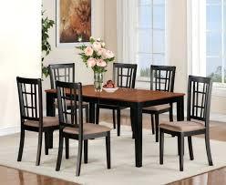 Walmart Kitchen Table Sets by Mahogany Kitchen Table Set Little Tikes Kitchen Set Walmart Black