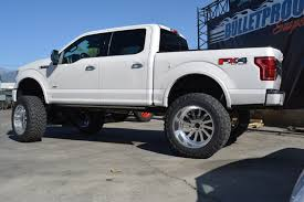 Ford F150 10-12 Inch Suspension Lift Kit 2015-2018 Tire Size For 6 Inch Bds Suspension Lift Ford F150 Forum Torq Army On Twitter Gen2 Raptor Truck Lifted Offroad Used Trucks At Nations Trucks Near Orlando Chevrolet Highboy Only 3 Pinterest And Mean Looking Superduty Right Here Ford Truck Lifted Motorz Tv Looking Pics Of 68 Enthusiasts Forums Superlift Develops 4 12 Lift Kits Pickup Gigantor Fx4 Anyone Community Kentwood Custom Vehicles F250 Upcoming 2015