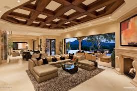 Popular Arizona Luxury Retirement munities and Luxury Homes For
