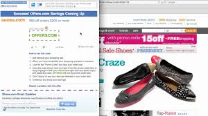 Shoes Com Coupon Code Shoebacca Coupon Codes Matches Fashion Ldon Store Vans Promo Codes How To Use A Code With Shoe Buycom Coupons Regal Hair Exteions Puma Com Virgin Media Broadband Promo Pitbullgear Ocean St Job Lot Mossy Honda Target Discount Glitch Book My Show Offers Delhi Dc Shoes Pin By Clothingtrial On Daily Updated Deals Offers And Jennings Volkswagen Legoland Atlanta Jc Penney 10 Off 25 Online Instore Slickdealsnet Shoes The Web Adoreme Smurfs 2 Pizza Deals 94513