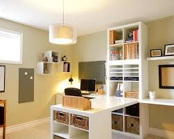 office reception desks ikea review and photo