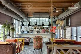 cuisine loft beautiful interieur style loft contemporary joshkrajcik us