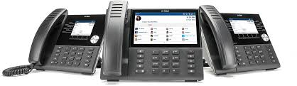 Mitel MiVoice 6900 Series - TCI Telecommunication Concepts Mitel 5212 Ip Phone Instock901com Technology Superstore Of Mitel 6869 Aastra Phone New Phonelady 5302 Business Voip Telephone 50005421 No Handset 6863i Cable Desktop 2 X Total Line Voip Mivoice 6900 Series Phones Video 6920 Refurbished From 155 Pmc Telecom Sell 5330 6873 Warehouse 5235 Large Touch Screen Lcd Wallpapers For Mivoice 5320 Wwwshowallpaperscom Buy Cisco Whosale At Magic 6867i Ss Telecoms