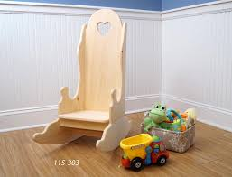 Rocking Chair For Kids, Rocker, Custom Kids Gift, Kids ... Maxicosi Titan Baby To Toddler Car Seat Nomad Black Rocking Chair For Kids Rocker Custom Gift Amazoncom 1950s Italian Vintage Deer Horse Nursery Toy Design By Canova Beige Luxury Protector Mat Use Under Your Childs Rollplay Push With Adjustable Footrest For Children 1 Year And Older Up 20 Kg Audi R8 Spyder Pink Dream Catcher Fabric Arrows Teal Blue Ruffle Baby Infant Car Seat Cover Free Monogram Matching Minky Strap Covers Buy Bouncers Online Lazadasg European Strollers Fniture Retail Nuna Leaf Vs Babybjorn Bouncer Fisher Price